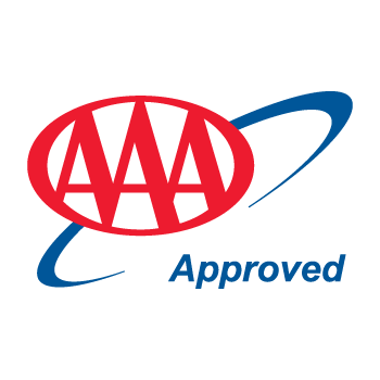 AAA Approved | Awards and Certifications
