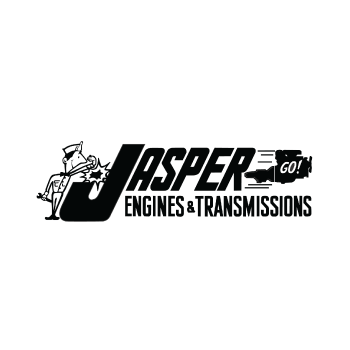 Jasper Engines & Transmissions | Awards and Certifications